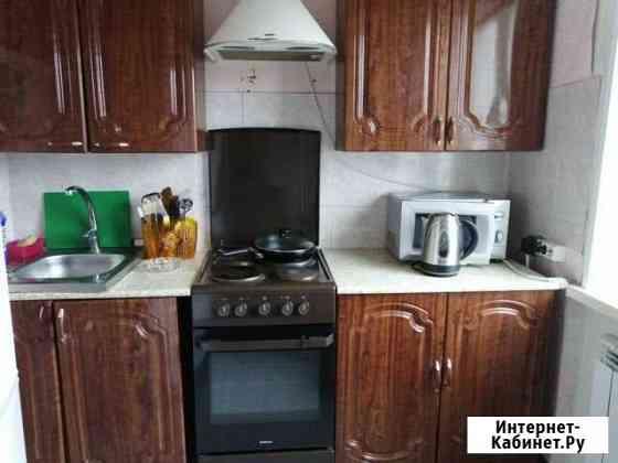 1-комнатная квартира, 26 м², 2/5 эт. Ола