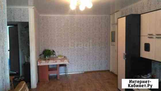 1-комнатная квартира, 29.9 м², 5/5 эт. Стерлитамак