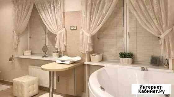 6-комнатная квартира, 250 м², 1/3 эт. Одинцово