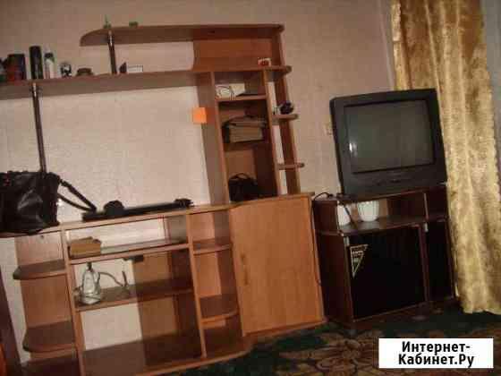 Комната 16 м² в 1-ком. кв., 2/3 эт. Брянск