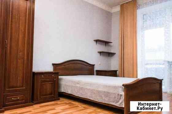 4-комнатная квартира, 150 м², 3/3 эт. Балаково