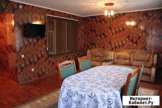 2-комнатная квартира, 57 м², 2/5 эт. Кисловодск