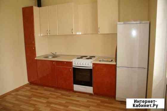 2-комнатная квартира, 65 м², 2/17 эт. Нижний Новгород