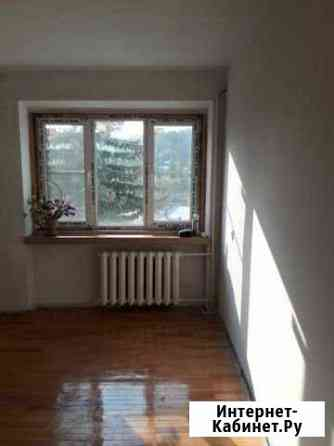 1-комнатная квартира, 31 м², 5/5 эт. Кисловодск