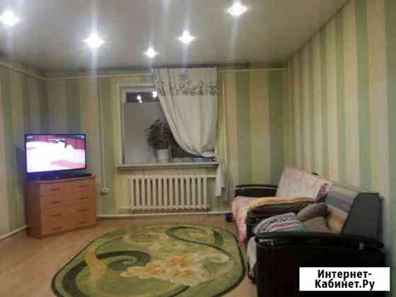 Дом 87 м² на участке 8 сот. Каа-Хем