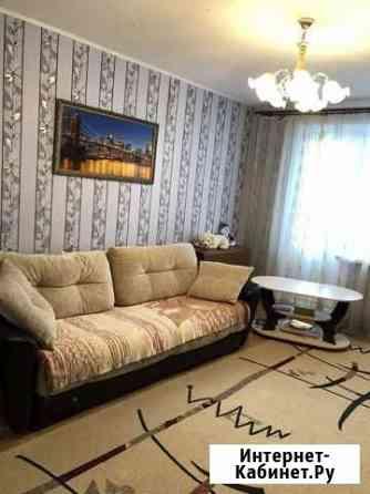 3-комнатная квартира, 69 м², 1/5 эт. Кольчугино