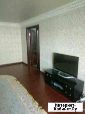 3-комнатная квартира, 70 м², 5/12 эт. Грозный
