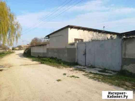 Дом 75 м² на участке 6 сот. Кисловодск
