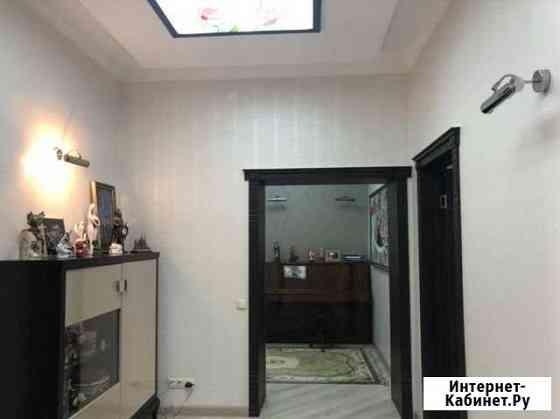 6-комнатная квартира, 157.3 м², 5/6 эт. Мегион