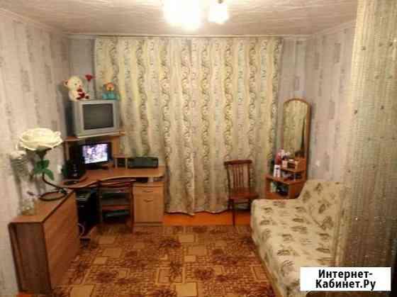 Комната 18 м² в 1-ком. кв., 5/5 эт. Туймазы