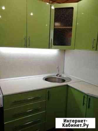 1-комнатная квартира, 34 м², 1/3 эт. Белоомут