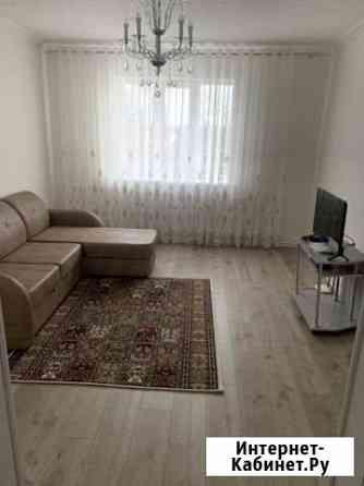 2-комнатная квартира, 47 м², 3/5 эт. Грозный