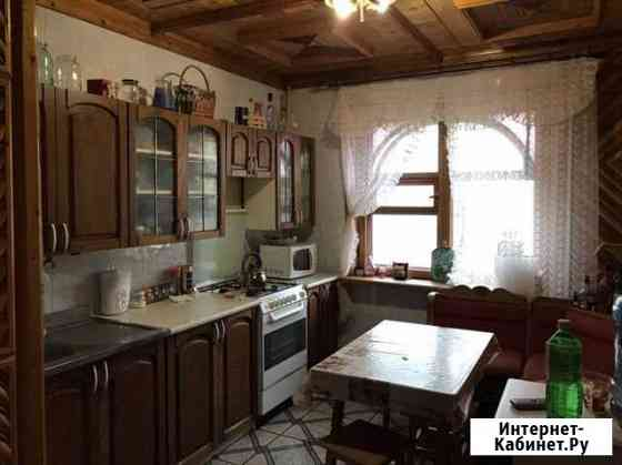 2-комнатная квартира, 50 м², 4/9 эт. Таганрог