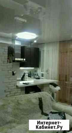 4-комнатная квартира, 99 м², 4/5 эт. Кызыл