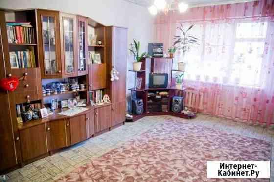 2-комнатная квартира, 52 м², 4/9 эт. Волжский