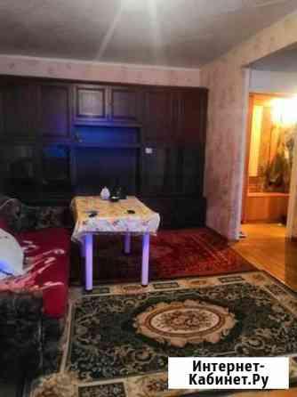 2-комнатная квартира, 46 м², 2/5 эт. Норильск