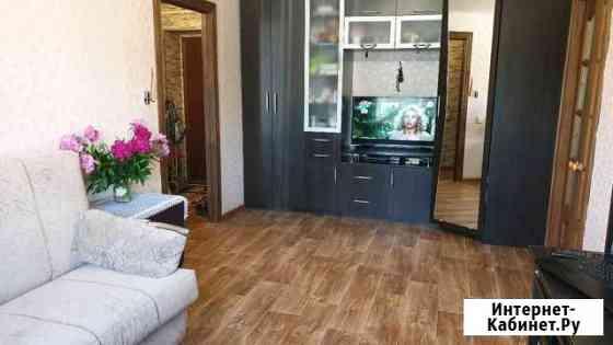 2-комнатная квартира, 42 м², 2/5 эт. Астрахань