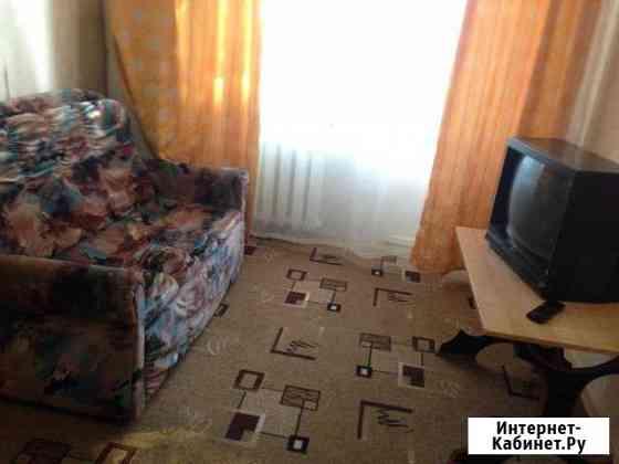 Комната 15 м² в 1-ком. кв., 4/5 эт. Краснодар