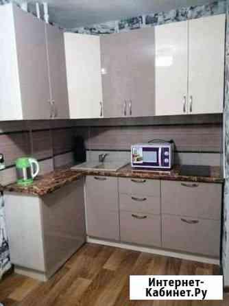 1-комнатная квартира, 38 м², 2/9 эт. Чита