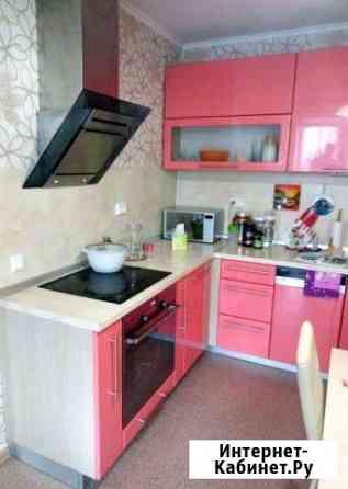 4-комнатная квартира, 88 м², 2/5 эт. Биробиджан