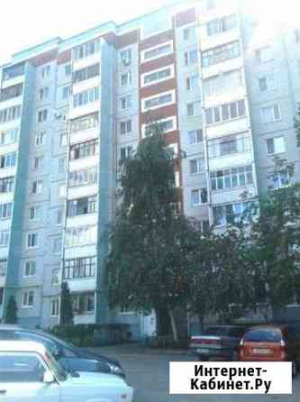 3-комнатная квартира, 65 м², 9/10 эт. Оренбург