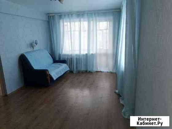 1-комнатная квартира, 31 м², 5/5 эт. Ижевск