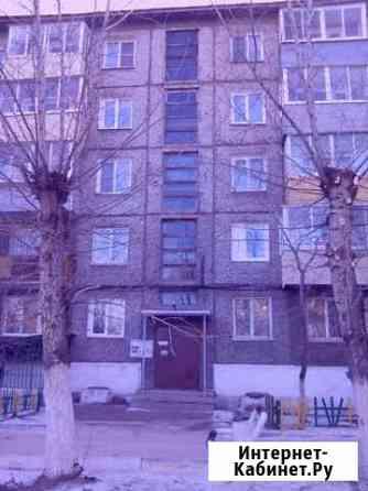 2-комнатная квартира, 43 м², 1/5 эт. Улан-Удэ