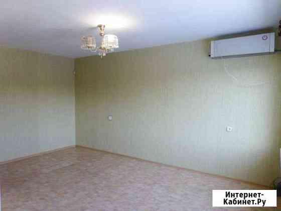 3-комнатная квартира, 58.3 м², 4/5 эт. Биробиджан