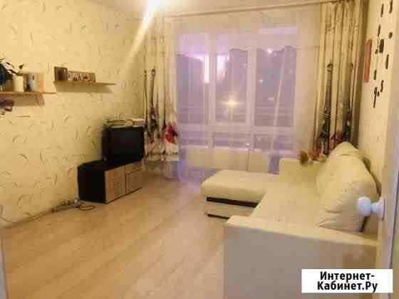 1-комнатная квартира, 35 м², 5/18 эт. Ижевск