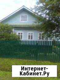 Дом 100 м² на участке 35 сот. Углич