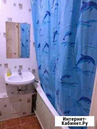 1-комнатная квартира, 38 м², 5/9 эт. Пермь