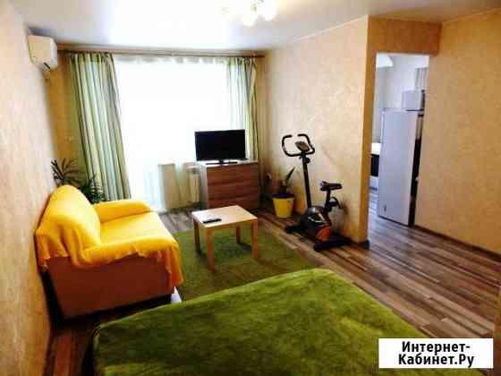 1-комнатная квартира, 30 м², 3/5 эт. Новокузнецк