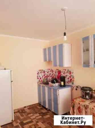1-комнатная квартира, 33 м², 1/9 эт. Сосновоборск