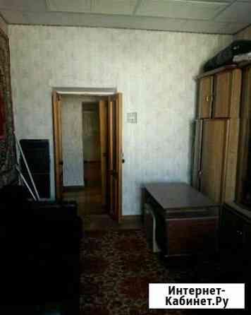 4-комнатная квартира, 83 м², 3/3 эт. Семилуки