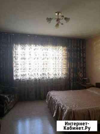 1-комнатная квартира, 41 м², 3/9 эт. Южно-Сахалинск