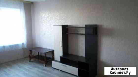 1-комнатная квартира, 33.6 м², 1/5 эт. Магадан
