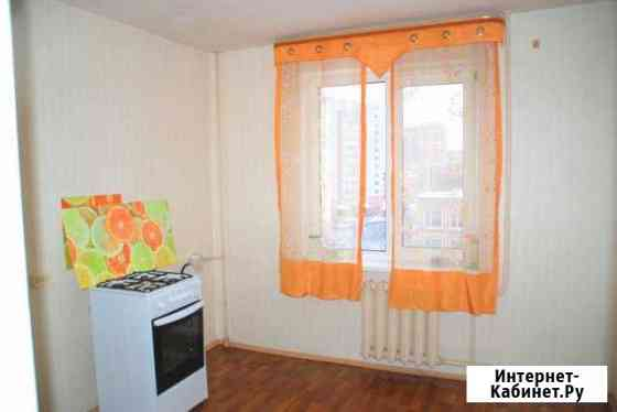 2-комнатная квартира, 53 м², 6/10 эт. Череповец