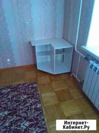 1-комнатная квартира, 36 м², 3/5 эт. Пермь