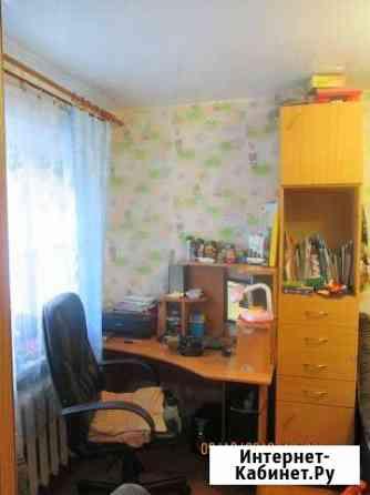 2-комнатная квартира, 43 м², 1/4 эт. Киров