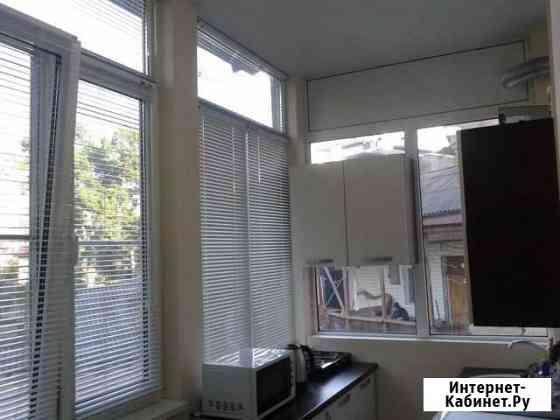 1-комнатная квартира, 42 м², 2/2 эт. Кисловодск