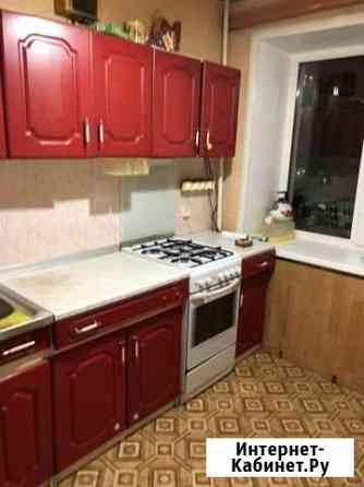 1-комнатная квартира, 32 м², 3/10 эт. Череповец