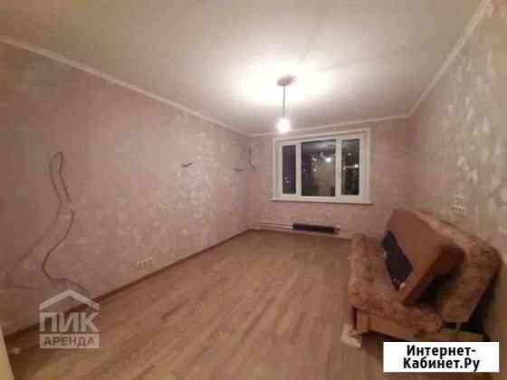 2-комнатная квартира, 68 м², 3/17 эт. Красногорск