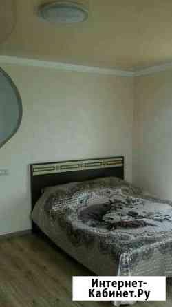 1-комнатная квартира, 36 м², 2/2 эт. Кисловодск