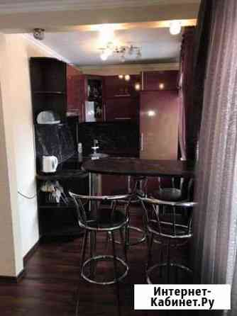 1-комнатная квартира, 32 м², 3/5 эт. Новокузнецк