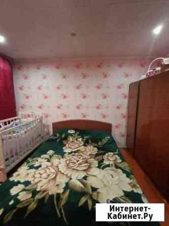 2-комнатная квартира, 48 м², 5/5 эт. Норильск