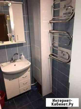 3-комнатная квартира, 82 м², 2/5 эт. Магадан