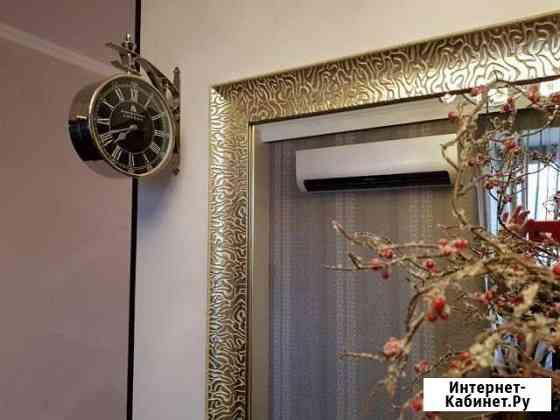 3-комнатная квартира, 82 м², 7/10 эт. Оренбург