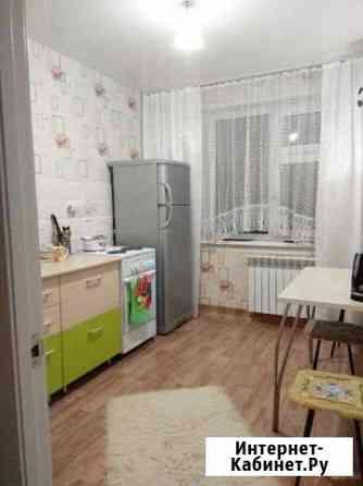 2-комнатная квартира, 51 м², 1/5 эт. Сосновоборск
