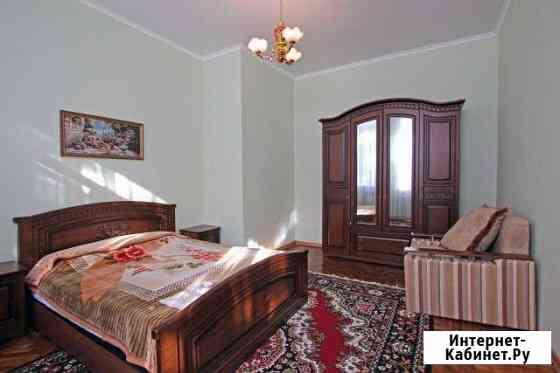2-комнатная квартира, 51 м², 1/2 эт. Кисловодск