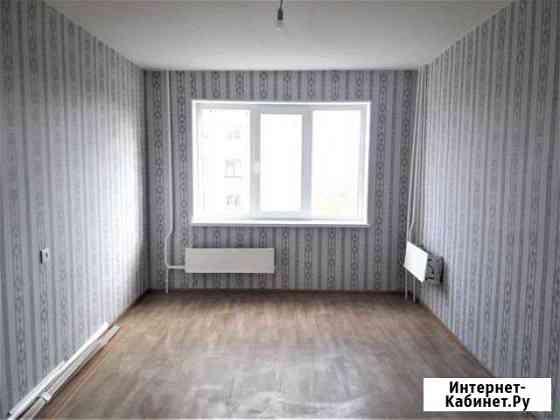 1-комнатная квартира, 30 м², 8/9 эт. Омск